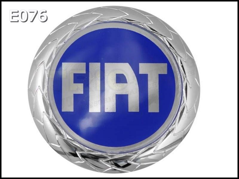 Alfa romeo emblemat 2